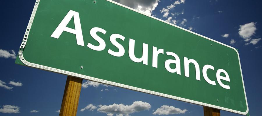 Assurance risques aggravés