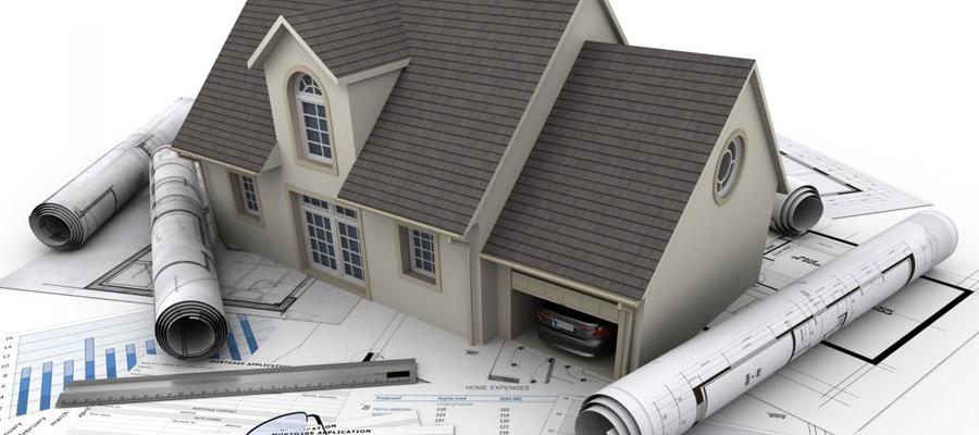 le prix de l'immobilier
