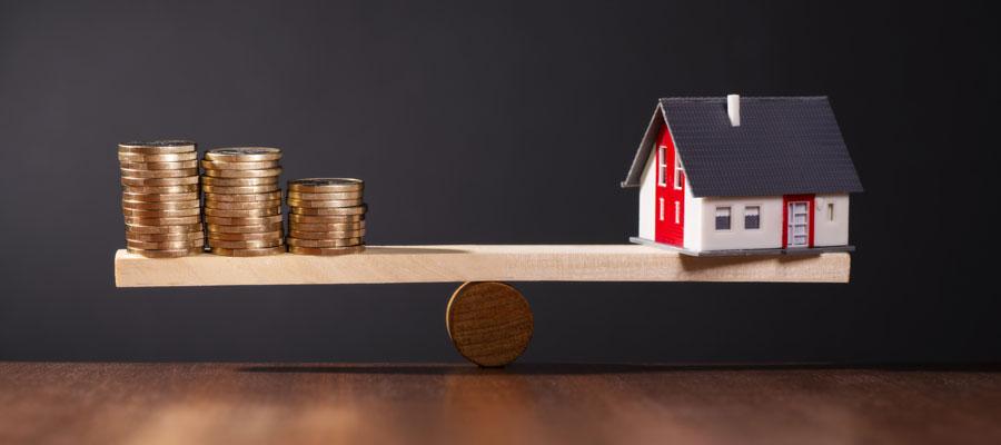 taux et remboursement
