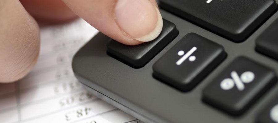 : comment alléger le poids de l'assurance ?