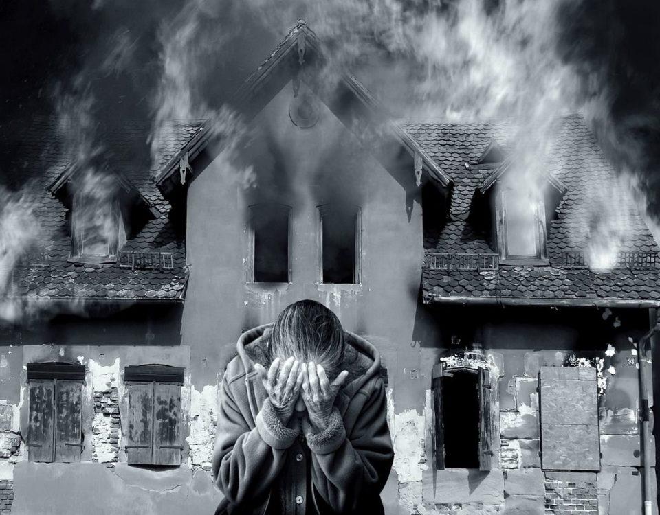 incendie-maison